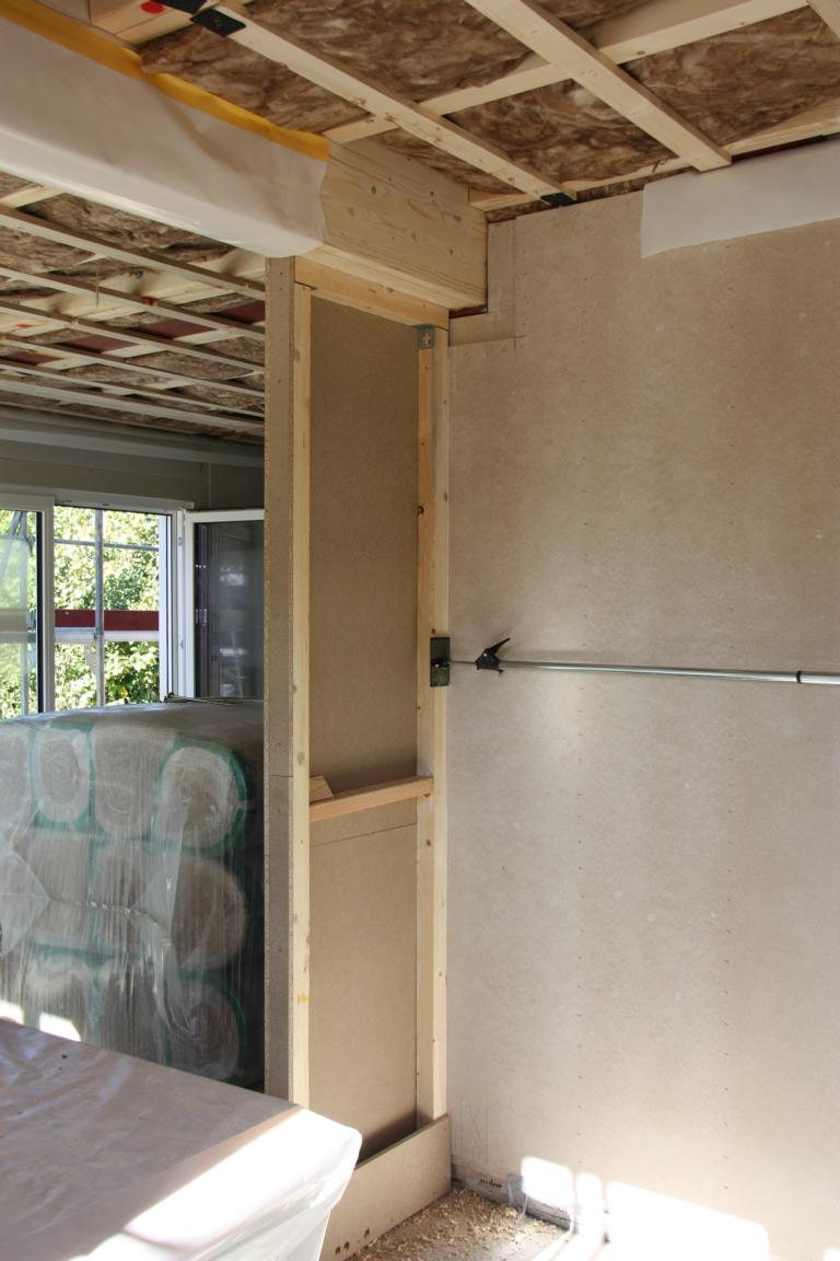 kabelkanal verlegen swalif. Black Bedroom Furniture Sets. Home Design Ideas
