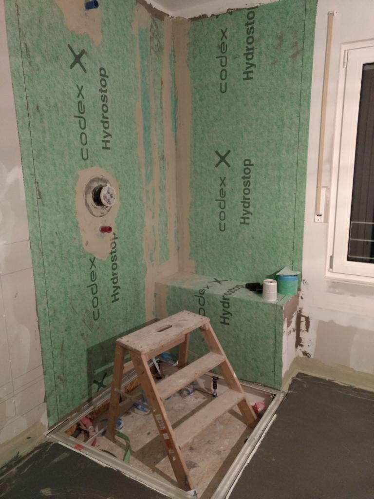 ikea – Projekt Haus