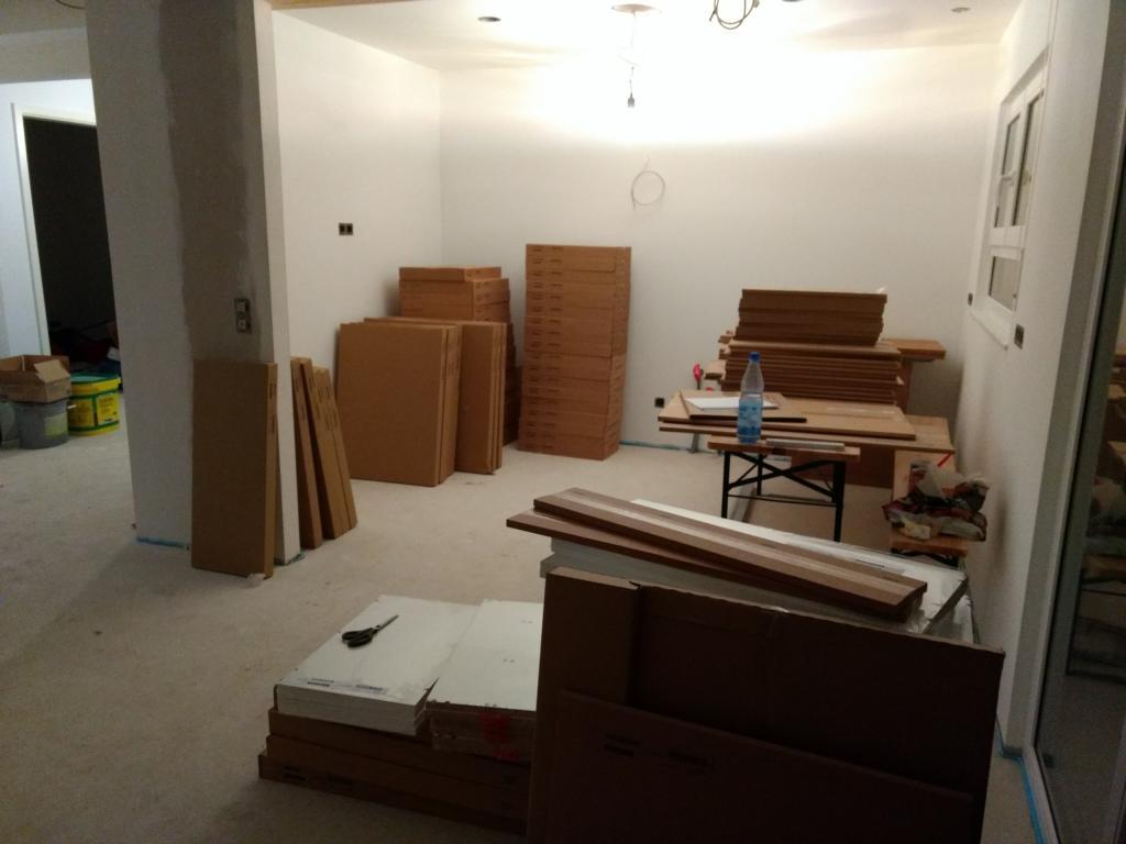 ikea metod ein erfahrungsbericht projekt haus. Black Bedroom Furniture Sets. Home Design Ideas