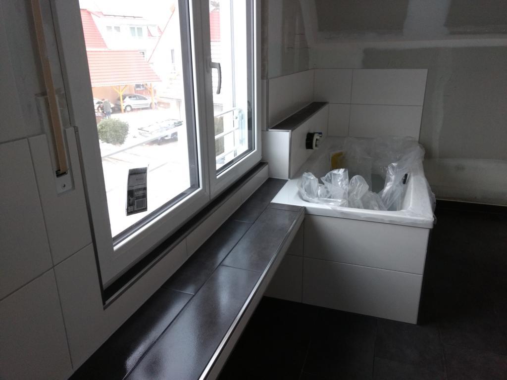bad hoch fliesen oder nicht wohn design. Black Bedroom Furniture Sets. Home Design Ideas