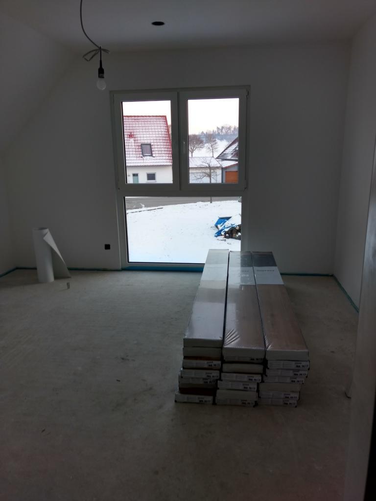 internet projekt haus. Black Bedroom Furniture Sets. Home Design Ideas