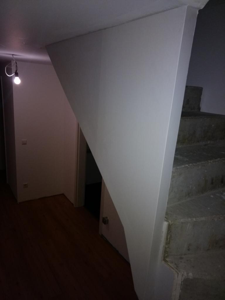 waschbecken projekt haus. Black Bedroom Furniture Sets. Home Design Ideas