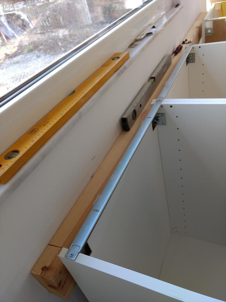 Ikea Metod Ein Erfahrungsbericht Projekt Haus