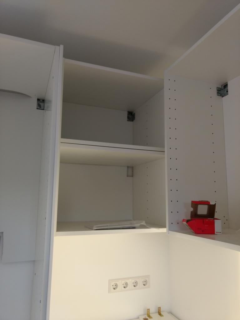 Metod Projekt Haus
