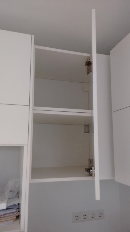 IKEA METOD – Ein Erfahrungsbericht – Projekt Haus