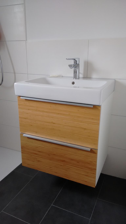 t rschloss projekt haus. Black Bedroom Furniture Sets. Home Design Ideas