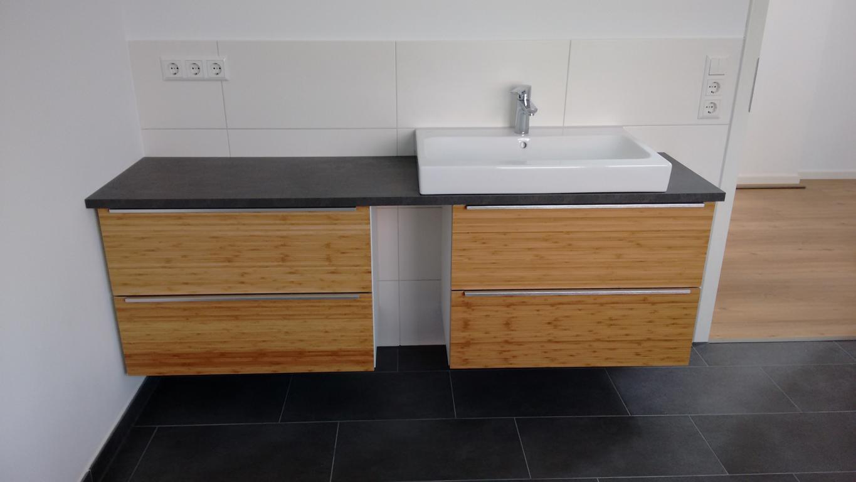 bambus projekt haus. Black Bedroom Furniture Sets. Home Design Ideas