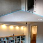 Bibliothek / Gästezimmer